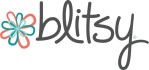 blitsy-logo