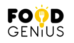foodgenius-logo