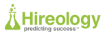 hireology-logo