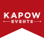kapow-events-logo