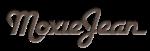moxie-jean-logo