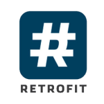 retrofit-logo