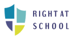 rightatschool-logo