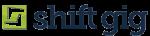 shiftgig-logo