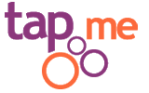 tapme-logo
